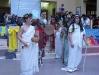 carnaval2007034.jpg