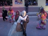 carnaval2007118.jpg