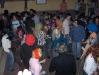 carnaval2007177.jpg