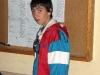 pascoa2006017.jpg
